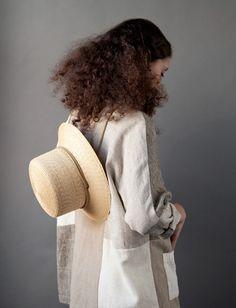 Fashion | Selection I | Jody Rogac Photography