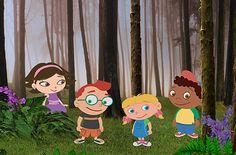 Cast Images, Children's Comics, Little Einsteins, Red Carpet Event, Disney And More, Disney Junior, Tv Guide, Comic Character, Pikachu