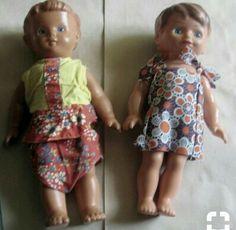 Girls Dresses, Flower Girl Dresses, Summer Dresses, Plastic Doll, Retro Toys, Nostalgia, Dolls, Wedding Dresses, Children