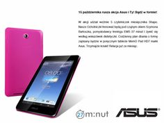 http://27minut.pl/asus-i-ty-badz-w-formie/