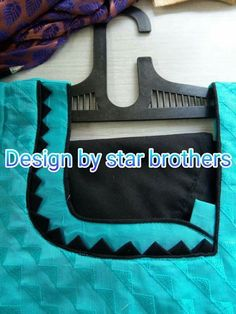 Chudithar Neck Designs, Chudidhar Designs, Salwar Neck Designs, Saree Blouse Neck Designs, Neck Designs For Suits, Simple Blouse Designs, Kurta Neck Design, Neckline Designs, Stylish Blouse Design