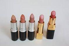 Bildergebnis für mac lippenstift freckletone