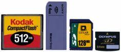 memory-cards.jpg (300×130)