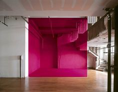 Anamorphoses-Georges-Rousse-3
