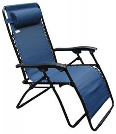 (CLICK IMAGE TWICE FOR DETAILS AND PRICING) #home #patio #outdoor #patiofurniture #furniture #chair #recliner #patiorecliner #poolchair Oversized Adjustable Zero Gravity Outdoor Patio, Lawn, and Beach Chair   - See More Outdoor Patio Recliners at http://www.zbuys.com/level.php?node=3909=outdoor-patio-recliners