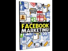 Se você usa o Facebook apenas para ver fotos, curtir postagens engraçadas e interessantes,saiba que você está perdendo dinheiro. O Facebooké muito mais: pode ser uma ferramenta fantástica para alavancar os seus negócios.