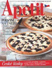 50 nejlepších receptů s mletým masem | Apetitonline.cz Chorizo, Waffles, Menu, Pie, Breakfast, Food, Mascarpone, Menu Board Design, Torte