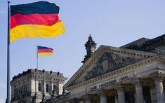 Germany printables