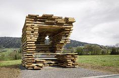 architects-design-bus-stops-for-krumbach-village-in-austria-designboom-03.jpg
