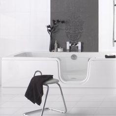 Divine Bathroom Kitchen Laundry Bath Inspiration