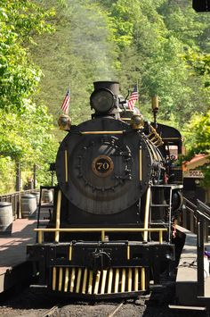 Have you been on the Dollywood train?