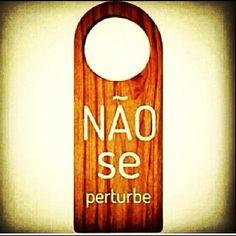 Seja leve! Viva leve! Não se perturbe! 😉😘 #boanoite #psicologia #buenasnoches #instafrases #instamensagens #instapensamentos #psique #psi #frases #mensagens #vida #life #paz #peace #amor #love #vidasaudavel #consultório #clinica #analise #psicóloga #SP #Brasil #errejota #goodvibes #pensamentopositivo #sejaleve #vivaleve #feliz #happy