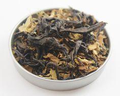 Organic SkinnyMe Tea