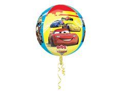 Produtos   Balões Metalizados   Regina