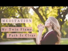Twin Flame Guided Meditation: Clearing The Pineal Gland, Drop Karmic Soulmates! Meditation Videos, Guided Meditation, Next New Moon, Psalm 71, Free Background Music, Twin Flame Love, Pineal Gland, Nursing Mother, Jack Kerouac