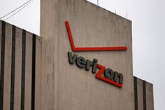 Verizon agrees to buy Yahoo for $4.83 billion    Verizon today announced that it plans to acquire Yahoo for $4.83 billion, confirming a deal that wasfirst reported last week. In a press release, the internet service provider said that Yahoo will b   http://www.theverge.com/2016/7/25/12269898/verizon-acquires-yahoo-4-billion-marissa-mayer