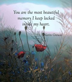 Mom In Heaven Quotes, Mom I Miss You, Missing You Quotes For Him, Losing A Sister Quotes, I Miss My Daughter, Just Missing You, Missing Loved Ones, Daughter Quotes, Missing Mom In Heaven