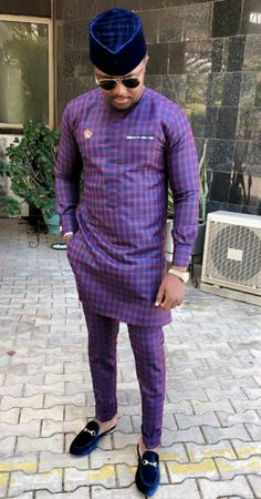 Mens Style Discover African dashiki African mens clothing African groom suit Africa men suit dashiki for men. African Wear Styles For Men, African Shirts For Men, African Dresses Men, African Attire For Men, African Clothing For Men, African Style, Dashiki For Men, African Dashiki, Nigerian Men Fashion