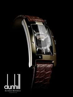 concept watch chanel n°8 rendered in keyshot by germain baillot dunhill dunhill pipeswrist watchesmen s fashion