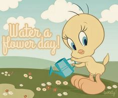 Tweety, Cartoon Characters, Fictional Characters, Gummy Bears, Looney Tunes, Country Girls, Bridesmaid Gifts, Donald Duck, Babys