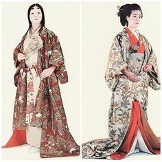 Azuchi Momoyama Period