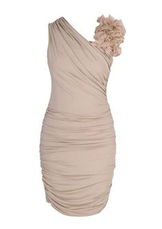 Classy and pretty would love to have this in several colors