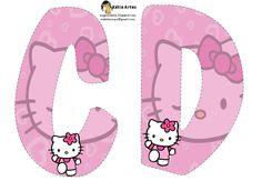 Alfabeto-Hello-Kitty-006.PNG (1040×720)