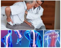 Chronic Lower Back Pain, Low Back Pain, Natural Supplements, Pain Management, Healthy Tips