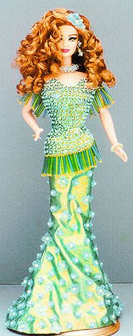 Miss Washington 2000