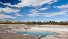 Yellowstone National Park Travel Guide   Fodor's Travel Guides