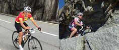 Alpenbrevet – so haben es zwei Frauen erlebt ⛰🚴👩👩  Das Alpenbrevet ist eine Herausforderung. Am Start stehen jeweils leider nur sehr wenige Frauen. Zwei davon haben Swiss Cycling exklusiv von ihrem Erlebnis erzählt. #cycling #cyclingfest #cyclinglife #cyclo #cycling #cyclist #cyclisme #cycleporn #cyclingfans #cyclingrace #ProCycling #roadcycling #roadbikeaction #bicycle #bicycles #bikelife #bikeporn #bicicleta #instabike #fietsen #wielrennen #peloton #bici #cycle