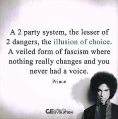 Quotes Of The Day – 11 Pics            SO TRUE _ R I P PRINCE YOU WILL BE MISSED