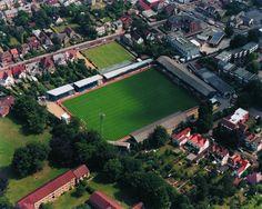 Oxford United, Baseball Field, The Unit, Football, Soccer, Futbol, Oxford United F.c., American Football, Soccer Ball