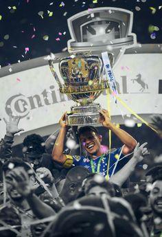 71e0863abc2 272 melhores imagens de Cruzeiro Esporte Clube em 2019