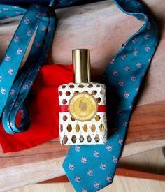 Bay Rum After Shave for Men Men's Aftershave, Bay Rum, Bath Soap, After Shave, Cologne, Shaving, West Indian, Fishnet, Fragrances