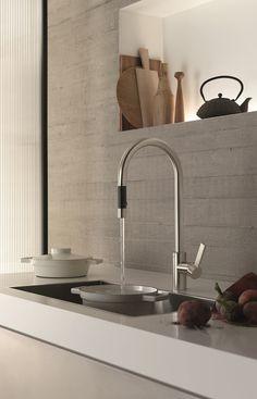 106 best dornbracht images taps bath room bathroom rh pinterest com