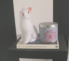 veilleuse lapin urban outfitters déco