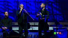 La ChiaraStella 2016 - Sa danza - Eliseo ed Orlando Mascia - www.HTO.tv
