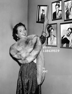 Mary astor be happy and I imagine mary astor be happy good time