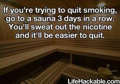 Useful life hacks for your health. Useful life hacks for your health. Quit Smoking Quotes, Quit Smoking Motivation, Help Quit Smoking, Giving Up Smoking, Fitness Motivation, Simple Life Hacks, Useful Life Hacks, Smoking Addiction, Stop Smoke