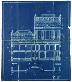 fickert-kokal-mesker-bros-blueprint-ca-1900-34-5cm-x-39-5cm.jpg (1000×1130)