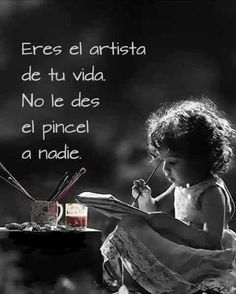 Positive Phrases, Motivational Phrases, Positive Thoughts, Positive Quotes, Spanish Inspirational Quotes, Spanish Quotes, Wisdom Quotes, Me Quotes, Love Phrases