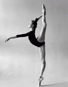 """ Valeria Lyakina Bolshoi Ballet Academy Daria Chenikova """