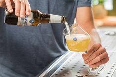 Bavaria, Alcoholic Drinks, Beer, Wine, Mugs, Tableware, Glass, Root Beer, Ale