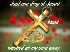 Jesus Christ Cool Wallpaper Backgrounds | ... Christian Wallpapers, Christian Power Point Backgrounds Free Download