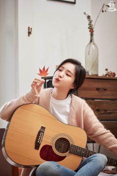Cute Korean Girl, South Korean Girls, Korean Girl Groups, Asian Girl, J Pop, Rock And Roll Fashion, Auxerre, Son Na Eun, Apink Naeun