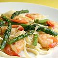 The Top 10 Asparagus Recipes for Spring