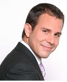 """En Congreso Web 2012 Eleazar realizará una ponencia sobre """"Social Intelligence"""""""
