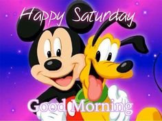 Wishing You A Splendid Saturday Good Morning Happy Saturday Pictures, Good Morning Saturday Images, Good Morning Hug, Good Morning Cards, Good Morning Picture, Good Morning Greetings, Morning Pictures, Morning Humor, Saturday Quotes