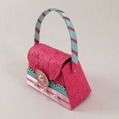 Linda Vich Creates: Paper Pumpkin Pizazz!  Stampin' Up!